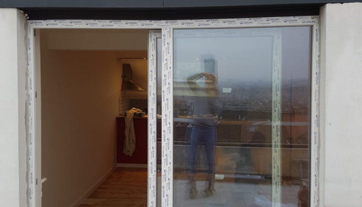 baie-vitree-coulissante-bruxelles-fenetre-pvc-oscilo-coulissante-maco-skb-s