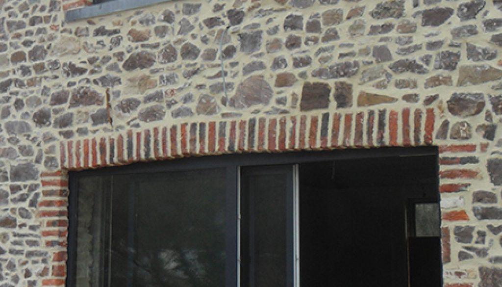 chassis-pvc-noir-coulissante-maco-skb-se-profil-gealan-double-vitrage