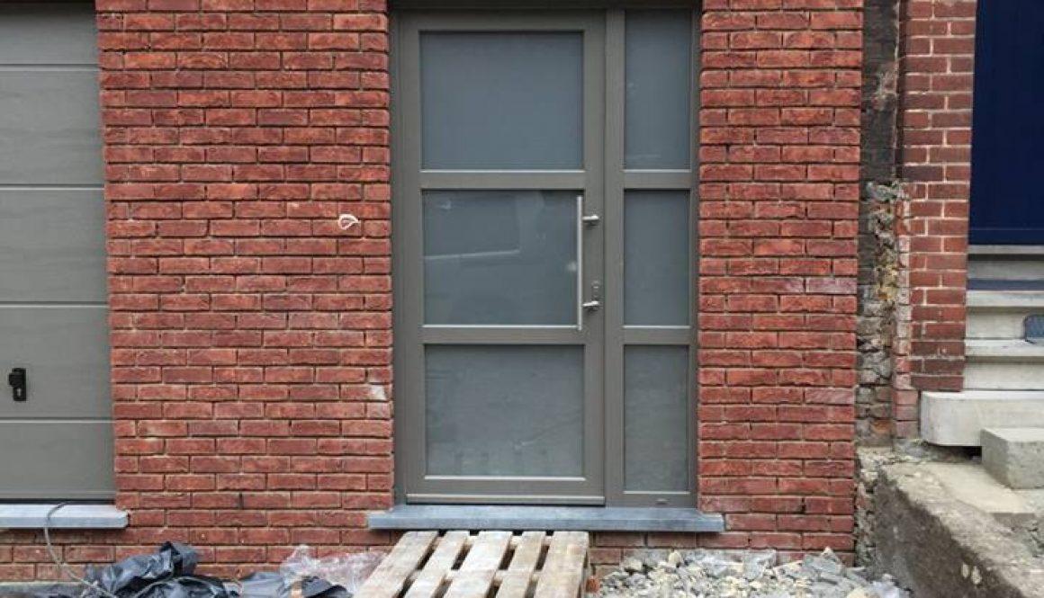 Porte et fenetres PVC Gris Quartz (1)