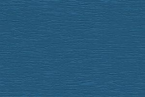 Bleu atlantique RAL 5007