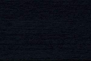 Bleu noir RAL 5004