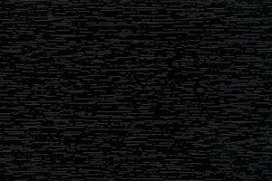 Brun noir imitation bois RAL 8022