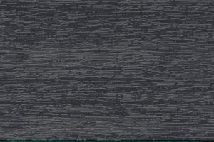 Gris anthracite imitation bois standard RAL 7016