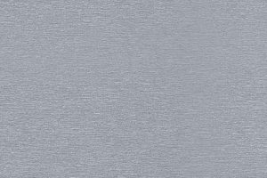 Metbrush Silver imitation aluminium
