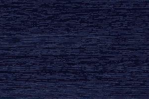 RAL 5011 bleu acier