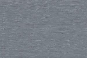RAL 7001 gris argent