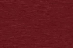 Rouge brun RAL 3011
